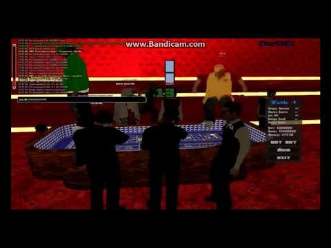 Игра клубничка онлайн бесплатно