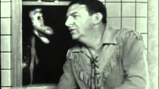 Howdy Doody Show 1958 May 14