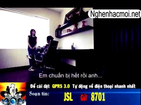 Đắng Môi ft Nguyên Chấn Phong - Phạm Trưởng - Đang Moi - Pham Truong - YouTube