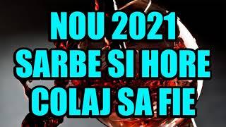 Descarca SARBE 2021 COLAJ SARBE 2021 SARBE DE CHEF COLAJ