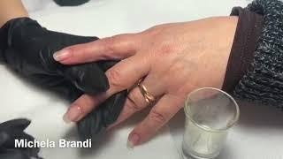 Presentazione Acrygel ElleErre Nails