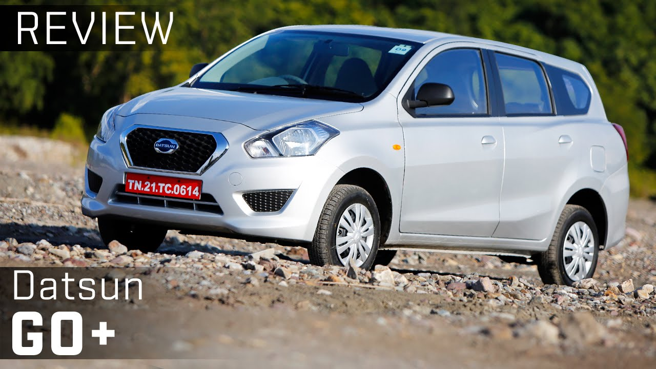 Datsun Go Review Zigwheels Youtube