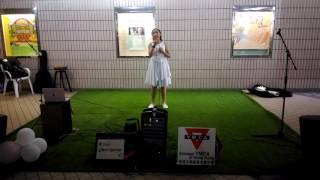 Publication Date: 2017-05-18 | Video Title: 油蔴地天主教小學張晟婕「香港中華基督教青年會/chinese