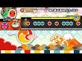 太鼓さん次郎 乃木坂46 の動画、YouTube動画。