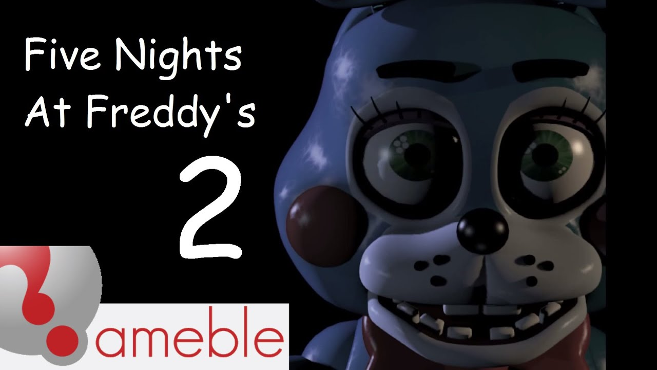 Five nights at freddy s 2 demo android - Five nights at freddy s 2 demo gameplay part 1 mobile android ios youtube