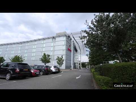 marriott-heathrow-presented-by-greenleaf-catering