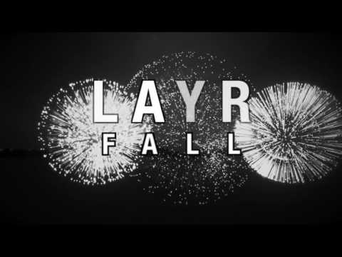 Coincidental.001 : Layr: Weapons Of Mass Distraction