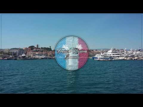 Coldabank - Lovin' You - French Riviera Sounds