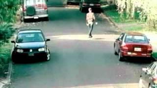 "Flogging Molly - ""Drunken Lullabies"" [Official Video]"