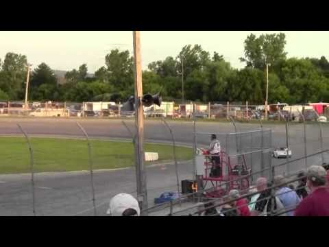 6/24/12 RWP Bandos - feature