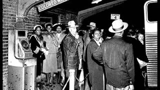AMERICAN CIVIL RIGHTS MOVEMENT  Digital Story.wmv