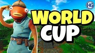 🔴SOLO WORLD CUP SEMI FINALE + SPILLER MED MEDLEMMER! // LESER LITE CHAT // CODE: HIGHGROUND ❤️