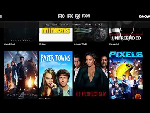 Goodbye Spike TV...Hello Paramount Network! | News Time