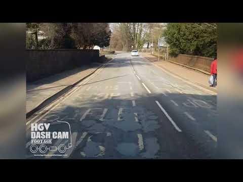 Ducks bring Monmouth to a standstill