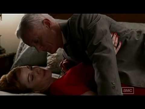 Rachel Weisz on Filming Vulnerable Sex Scene with Rachel