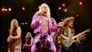 David Lee Roth - Live In Hartford  2002