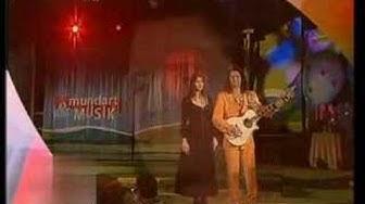 Costa & Eva Cordalis - Eleni 2001