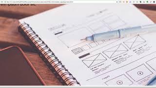 HTML y CSS desde 0: Uso de imágenes y videos
