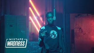 VER$A -  Say My Name (Freestyle) | @MixtapeMadness