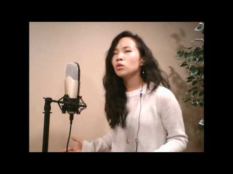 What Can I Do by Tye Tribbett (Cover)