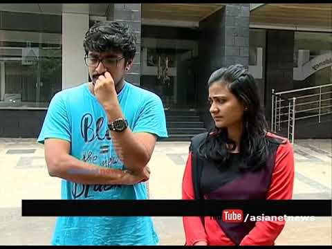 Complaints against Yoga Centre Shivashakthi Yoga Centre