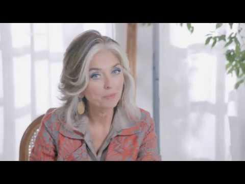 I Consigli Di Paola Le Tende Youtube
