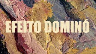 IRA! - EFEITO DOMINÓ