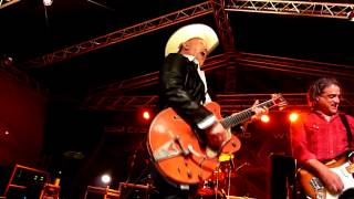 The Black Sorrows - The Chosen Ones