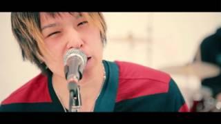 NEVERSTAND -Memories-【Official Video】