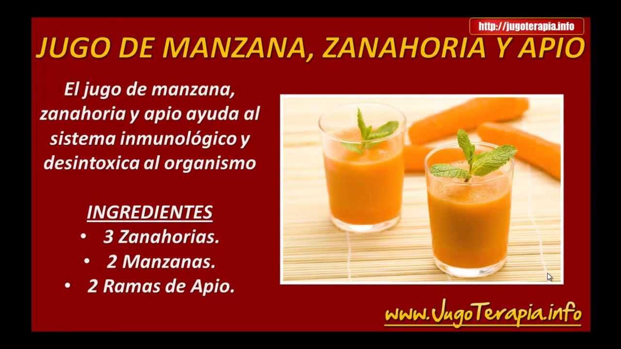 frutas para levantar el sistema inmunologico