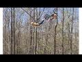 Life Hacks + Real Life. Travis Pastrana, Ronnie Mac & more - 365 Vlogs w/ Brett Cue - 021