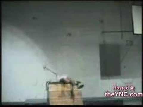 gimnastică video din varicoză