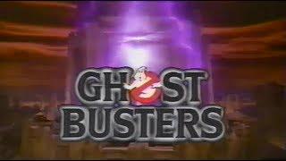 80's Commercials Vol. 511