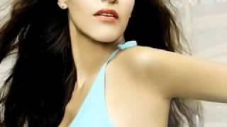 YouTube   DE DANA DAN  PAISA PAISA  ORIGINAL FULL SONG  RDB  AKSHAY HOT KATRINA  BOLLYWOOD HINDI INDIAN