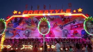 Freestyle (Corbière-Stammler) @ Jugendfest Lenzburg 2016