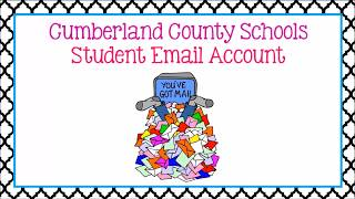 Using Your Student Email Account