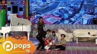 Liveshow Trường Giang 1 - Chàng Hề Xứ Quảng - Fullshow [Official]