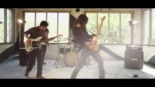 Scarlet Vein - Hard Time Lovin