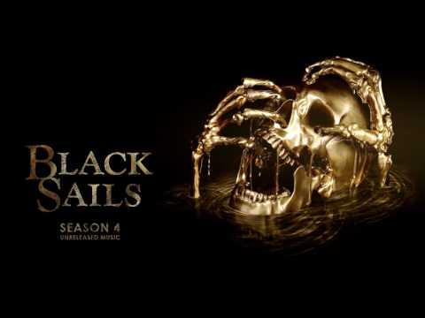 Black Sails OST - S04E10 - Flint arrives at Savannah