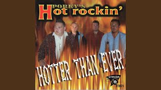 Provided to YouTube by CDBaby Hey Mr. DJ · Porky's Hot Rockin' Hott...