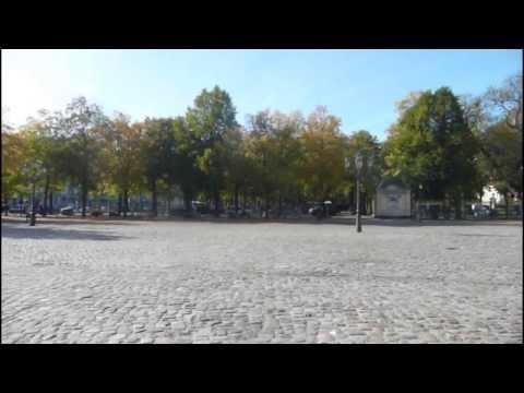 {B*} - Schloss Charlottenburg - Berlin Charlottenburg -  Charlottenburg Palace