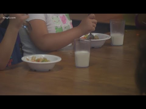 Daycare crisis looming for parents statewide