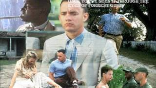 Forest Gump Theme