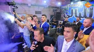 أجمل استقبالات الموسم 2020 🥰❤️ للفنان محمد العراني مهرجان العريس أحمد العارضة  T.mawwal