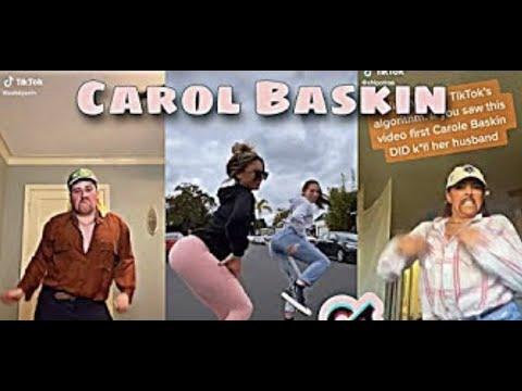 carole-baskin-tik-tok-|-tiger-king-tik-tok-dance-compilation