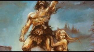 Eternal Champion   I Am The Hammer (lyric Mp3)