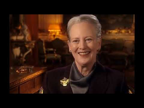 A Royal Family, Episode 5: Shaky Thrones (Documentary)