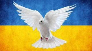 Елена Осипенко - Медитация для Украины(, 2014-02-02T19:50:27.000Z)