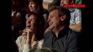 Смотреть Валентина Коркина и Виктор Остроухов - Звонок из будущего онлайн