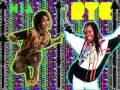 Capture de la vidéo M.i.a. Feat. Rye Rye - Tic Toc